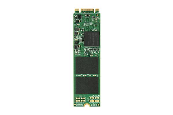 Hard Disk SSD Transcend MTS800 128GB M2 2280