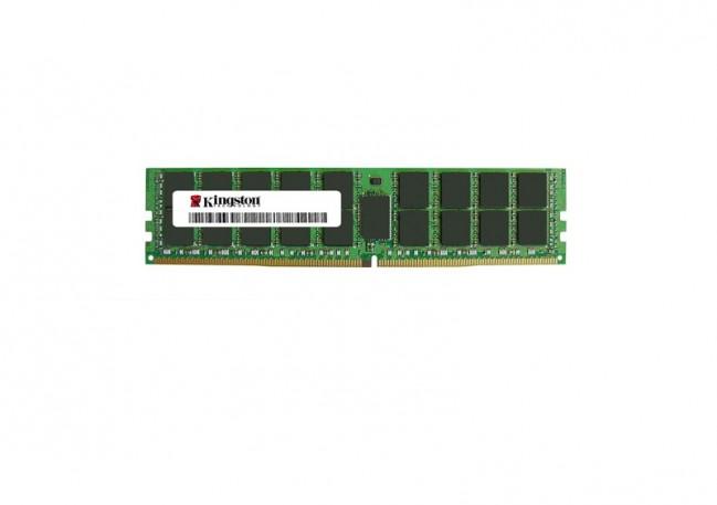 Memorie Server Kingston KTD-PE424D8/16G 16GB DDR4 2400MHz 1.2V