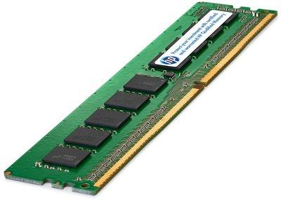 Memorie Server HP 805669-B21 8GB DDR4 2133MHz