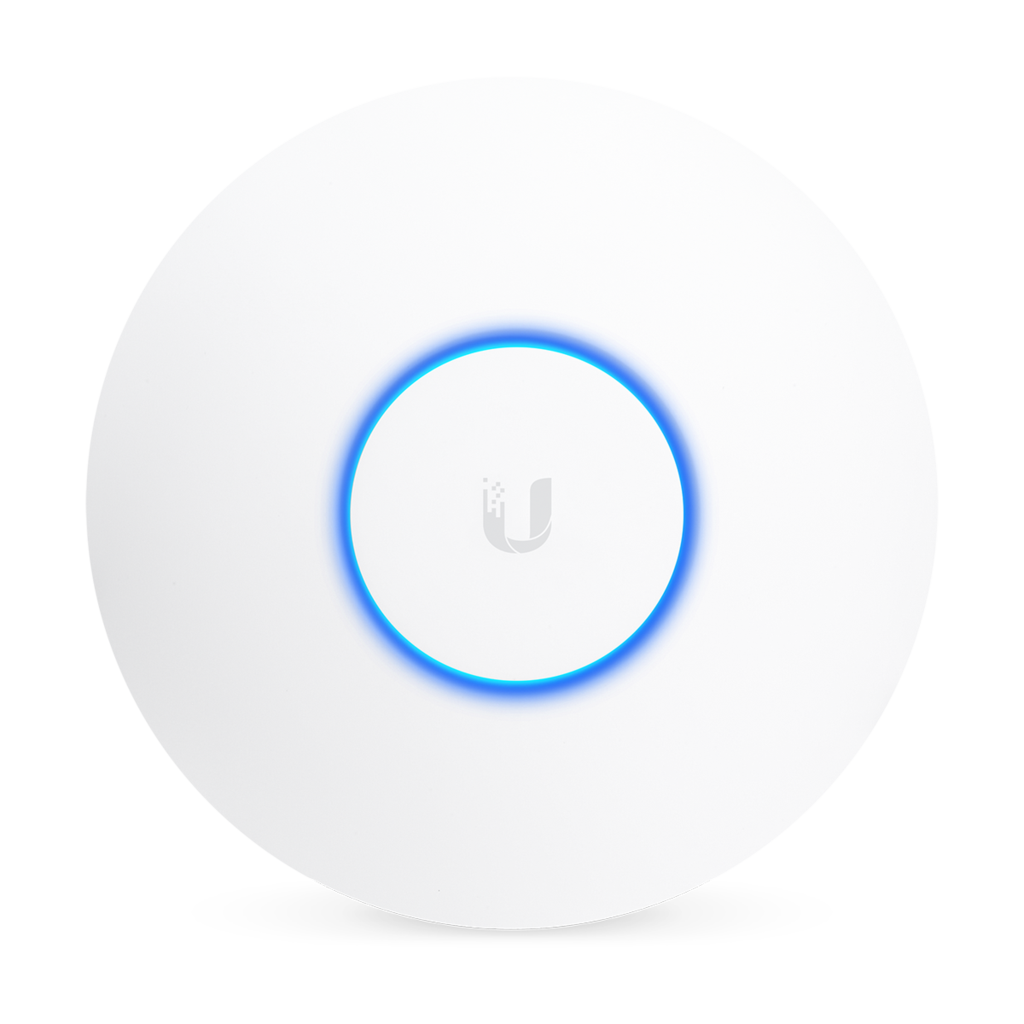 Access Point Ubiquiti UniFi UAP AC HD WiFi: 802.11ac PoE+