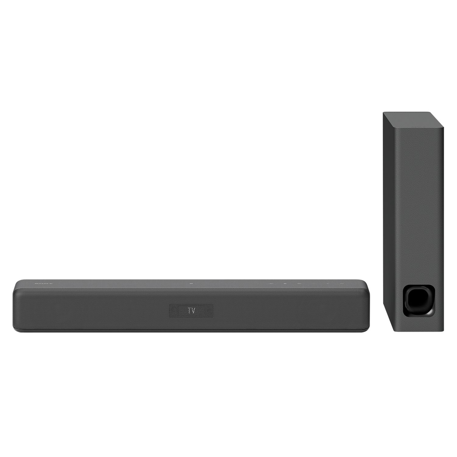 Soundbar Sony HT-MT500 Wi-Fi Bluetooth NFC Negru