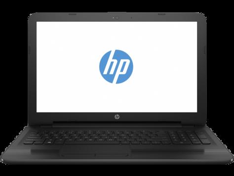 Notebook HP 250 G6 15.6 HD Intel Celeron N3350 RAM 4GB SSD 128GB FreeDOS Negru