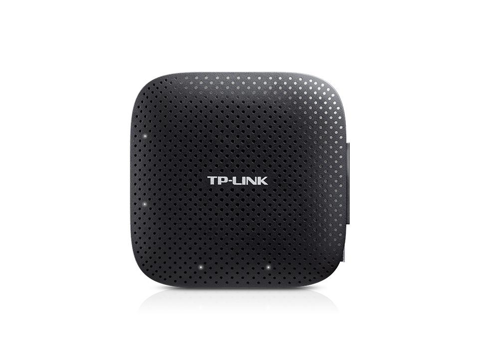 Hub USB Tp-Link UH400 4 x USB 3.0