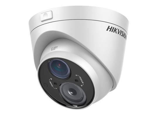 Camera Hikvision DS-2CE56D5T-VFIT3 1080p