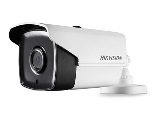 Camera Hikvision DS-2CE16D0T-IT5F 2MP 3.6mm