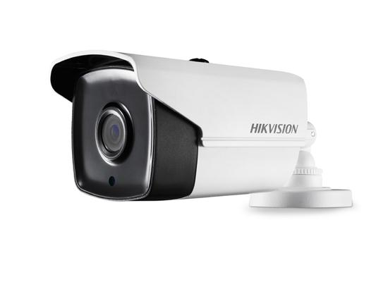Camera Hikvision DS-2CE16F7T-IT3 3MP 2.8mm
