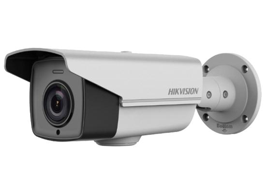 Camera Hikvision DS-2CE16D9T-AIRAZH 2MP 5-50mm