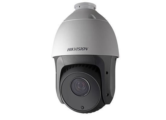 Camera Hikvision DS-2DE5220IW-AE 2MP