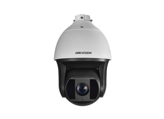 Camera Hikvision DS-2DF8236I-AEL 2MP