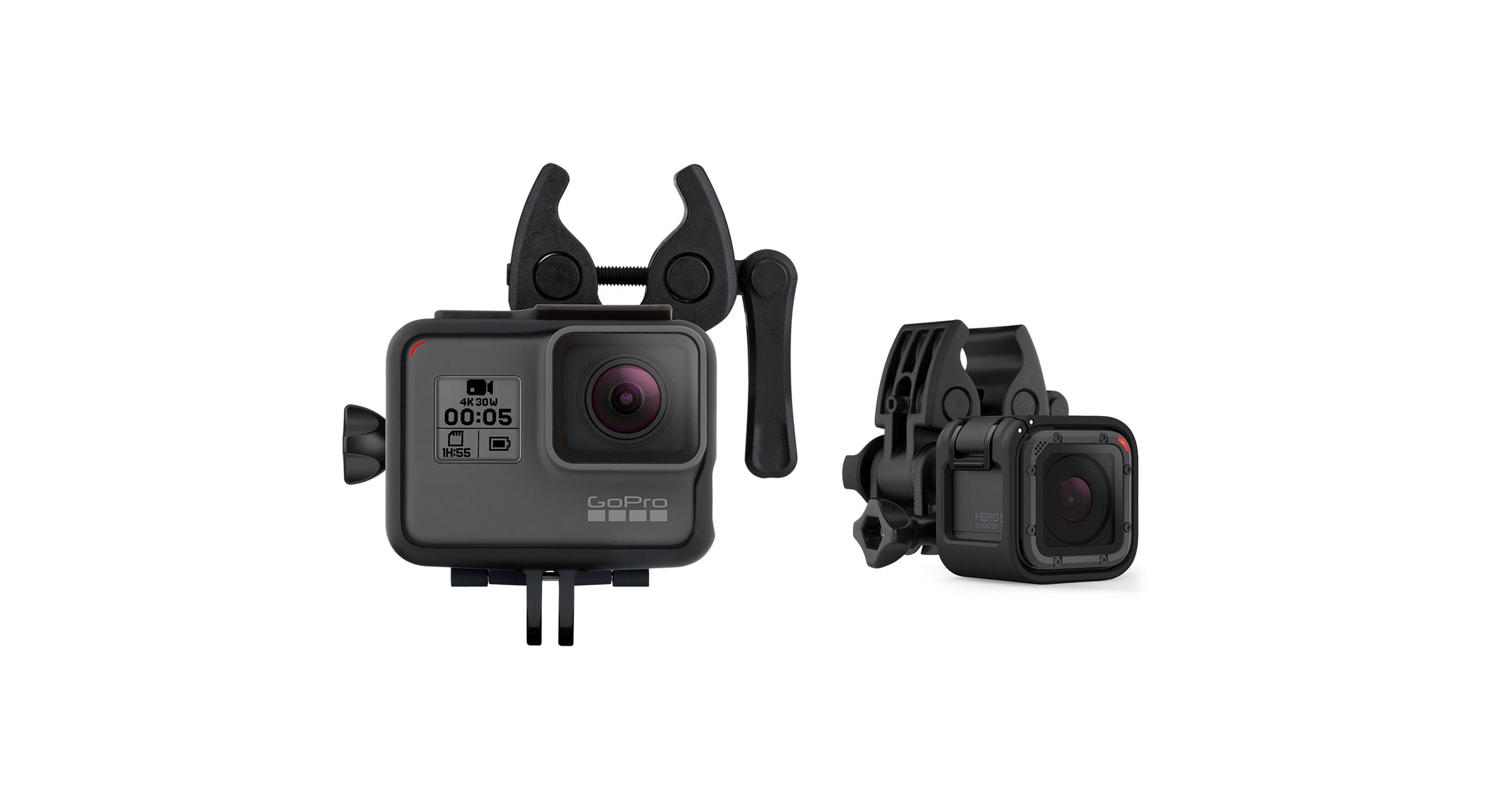 Accesoriu GoPro pentru vanatoare si pescuit ASGUM-002