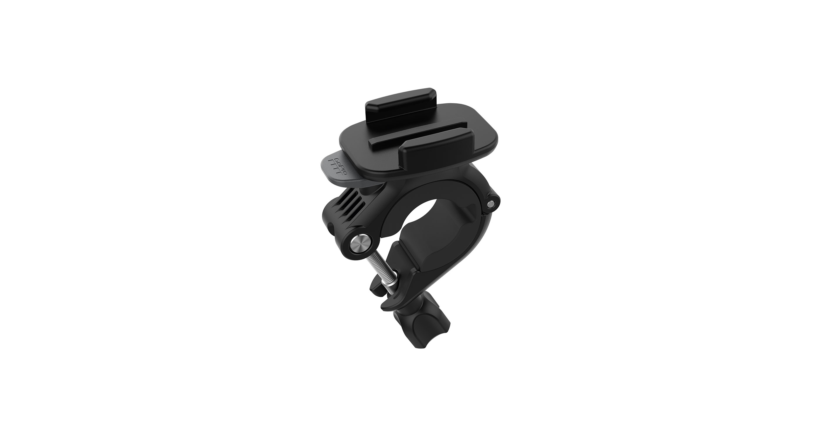 Sistem GoPro Handlebar/ Seatpost / Pole Mount AGTSM-001