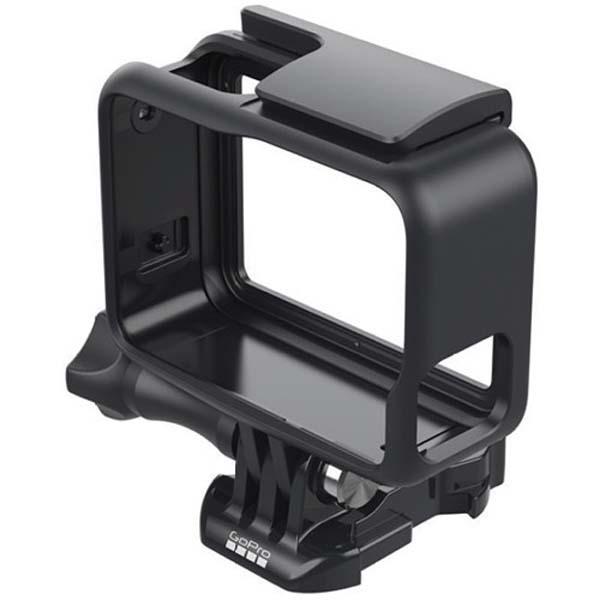 Cadru GoPro The Frame AAFRM-001