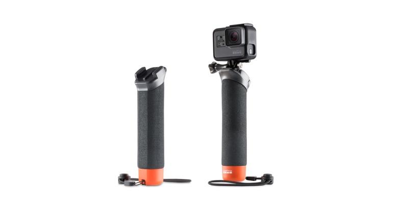 Maner GoPro The Handler AFHGM-002