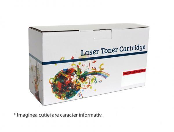 Cartus Toner Compatibil pentru Kyocera FS-C5300DN Cyan