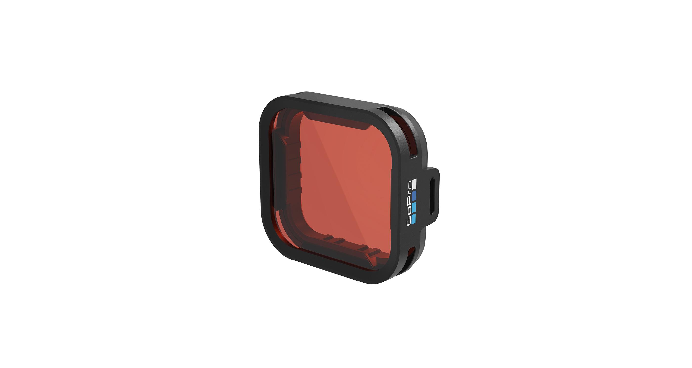 Filtru GoPro Blue Water Snorkel Filter AACDR-001