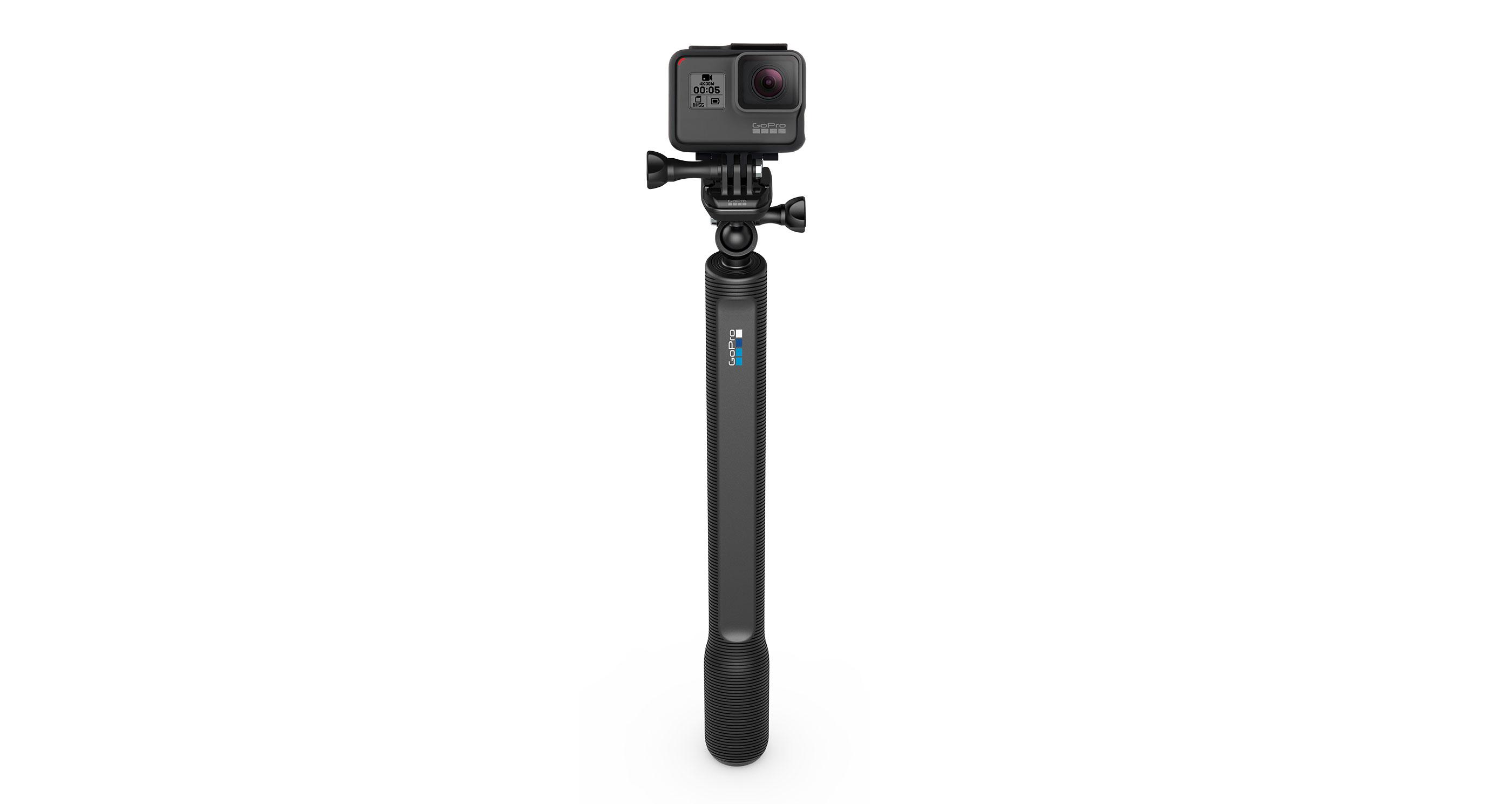 Monopied GoPro El Grande AGXTS-001