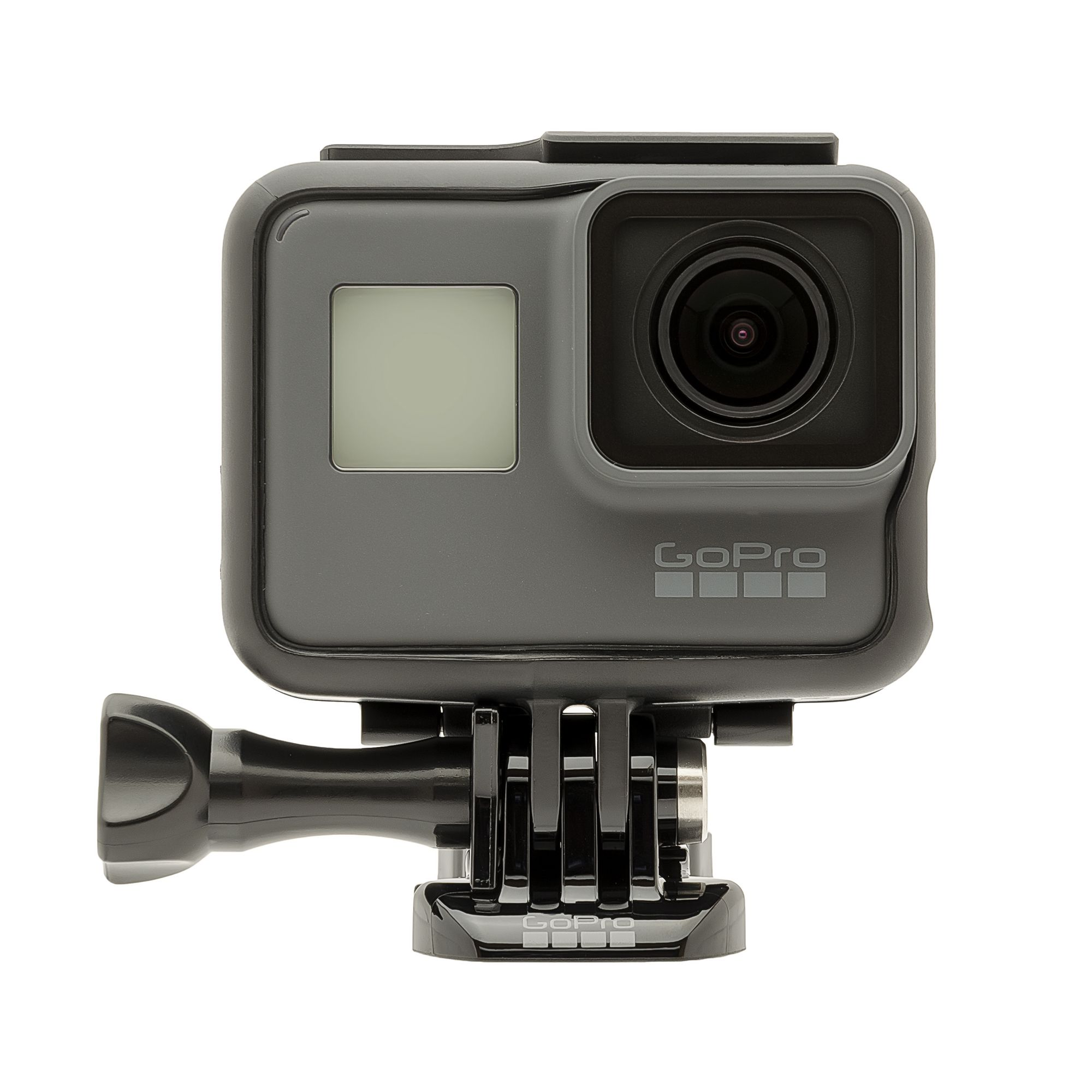 Camera Video GoPro HERO 5 Black