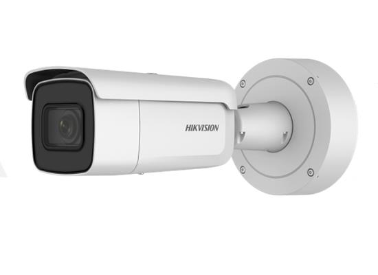 Camera Hikvision DS-2CD2655FWD-IZS 5MP