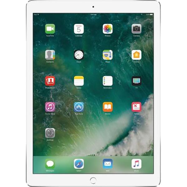 Tableta Apple iPad Pro 10.5 (2017) 256GB WiFi Silver
