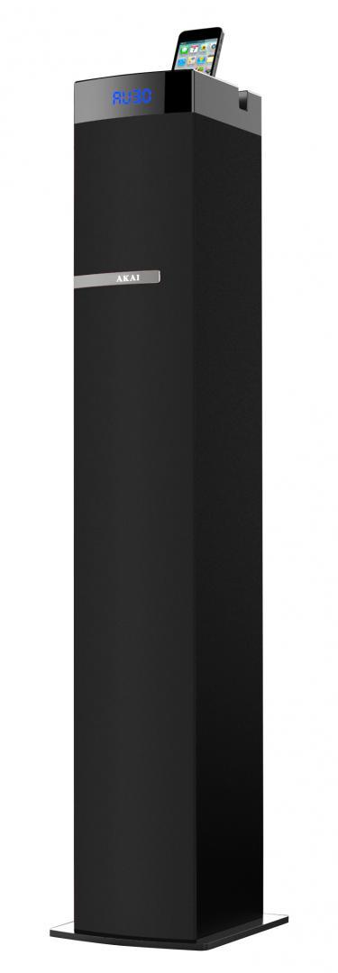 Boxe 5.1 AKAI SS006A-305C