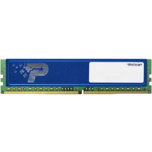 Memorie Desktop Patriot Signature 8GB DDR4 2133MHz