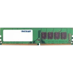 Memorie Desktop Patriot Signature 8GB DDR4 2400MHz