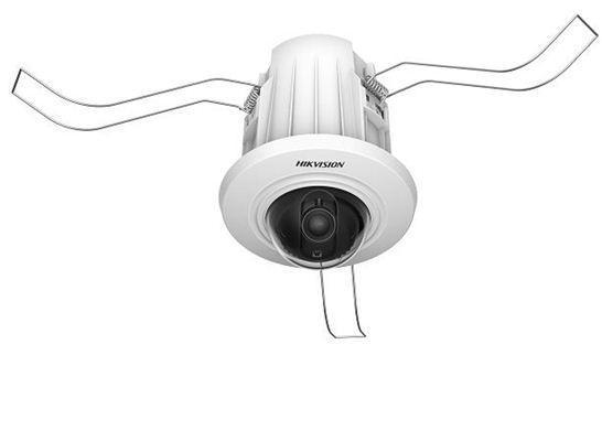Camera Hikvision DS-2CD2E20F-W 2MP 2.8mm