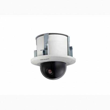 Camera Hikvision DS-2DE5230W-AE3 2MP