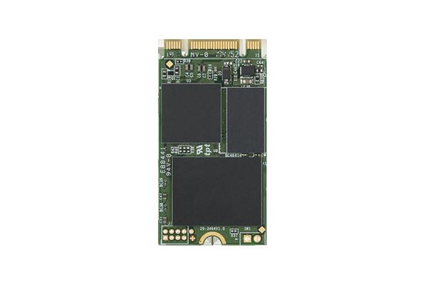 Hard Disk SSD Transcend MTS400 32GB M.2 2242