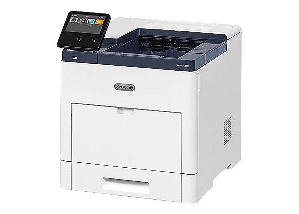 Imprimanta Laser Monocrom Xerox VersaLink B600DN