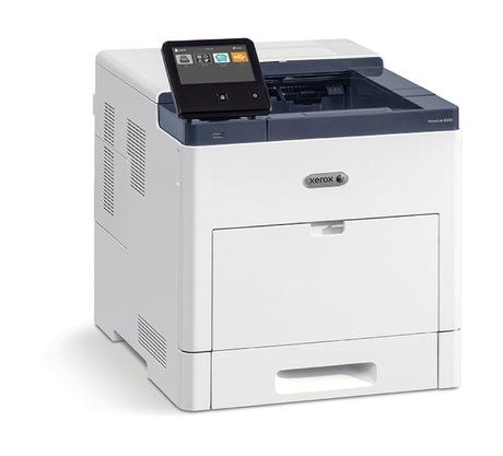 Imprimanta Laser Monocrom Xerox VersaLink B610DN