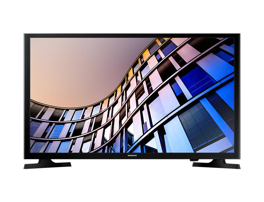 Televizor LED Samsung UE32M4002 80cm HD Ready Negru