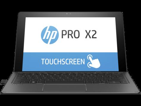 Tableta HP Pro x2 612 G2 Intel Core i7-7Y75 RAM 8GB SSD 512GB Windows 10 Pro