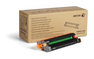 Unitate de imagine Xerox 108R01488 pentru VersaLink C600/C605 Black 40000 pagini