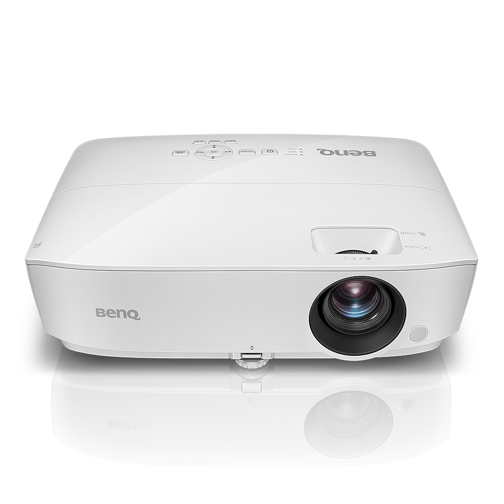 Videoproiector Benq MW533 WXGA