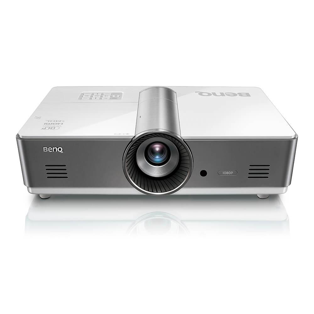 Videoproiector Benq MH760 Full HD