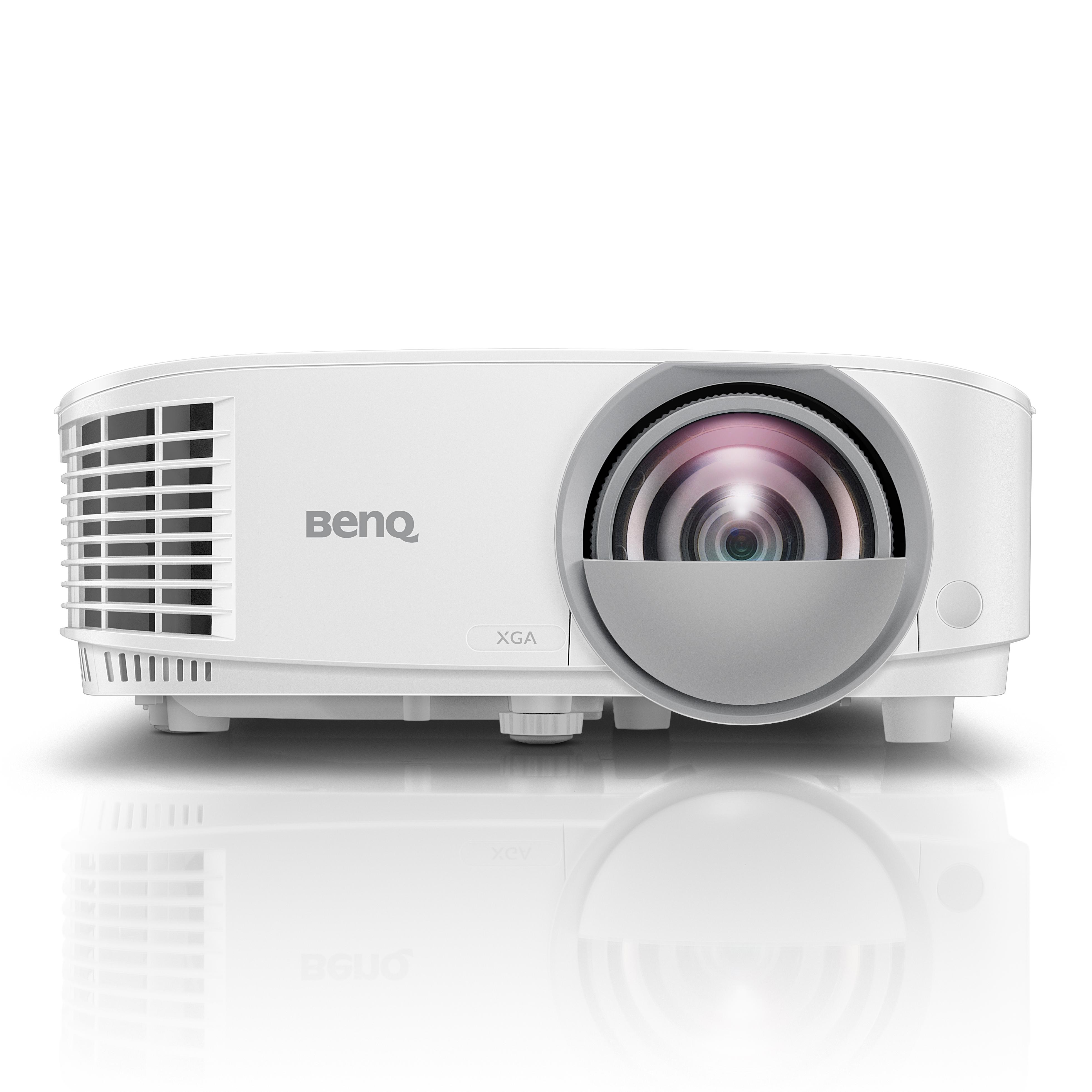Videoproiector Benq MX808ST XGA