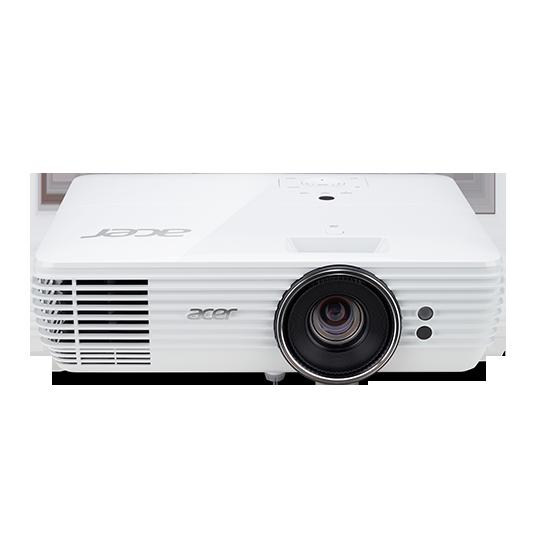 Videoproiector Acer H7850 4K