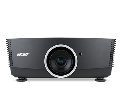 Videoproiector Acer F7600 WUXGA