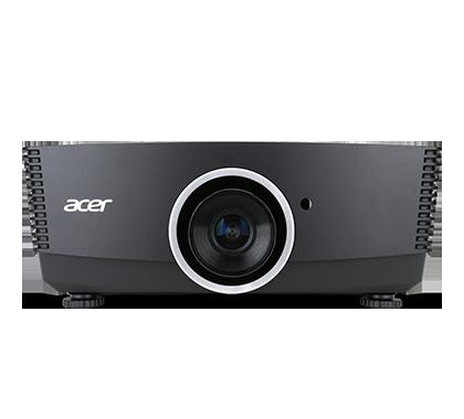 Videoproiector Acer F7200 XGA