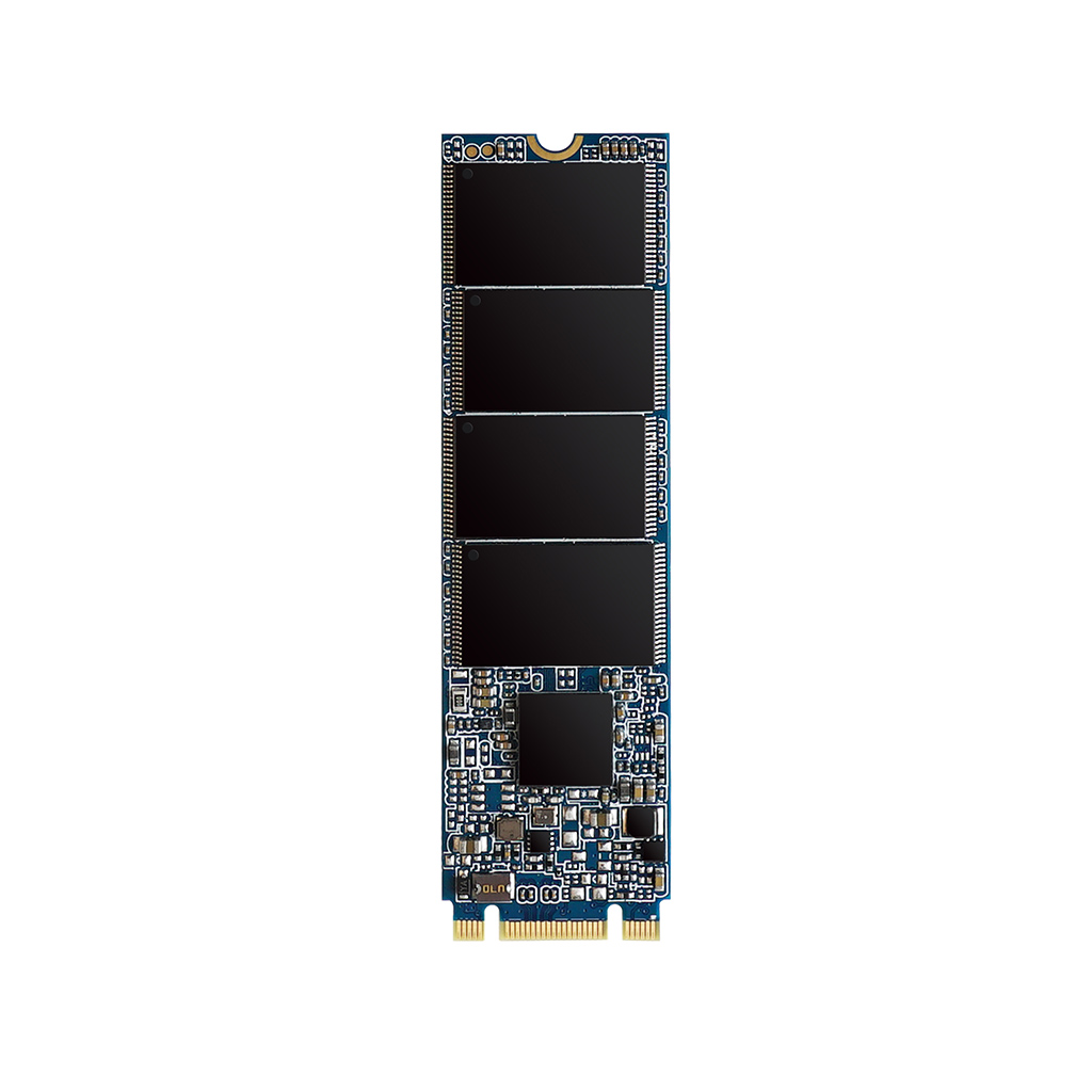 Hard Disk SSD Silicon Power M56 120GB M.2 2280