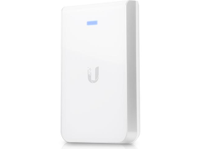 Acces Point Ubiquiti UAP-AC-IW-PRO 802.11ac 1750Mbps
