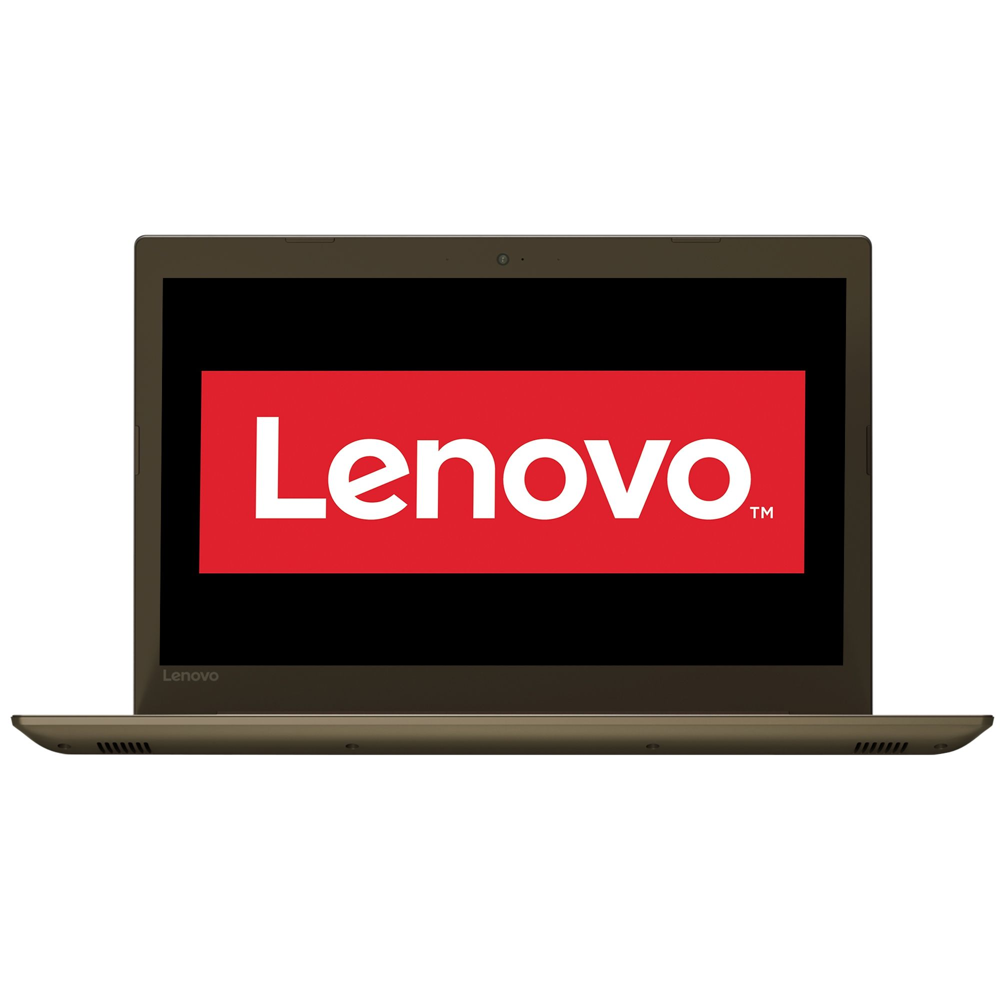 Notebook Lenovo IdeaPad 520S 14 Full HD Intel Core i5-8250U RAM 8GB HDD 1TB FreeDOS Bronz
