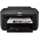 Imprimanta Inkjet Color Epson WorkForce WF-7210DTW