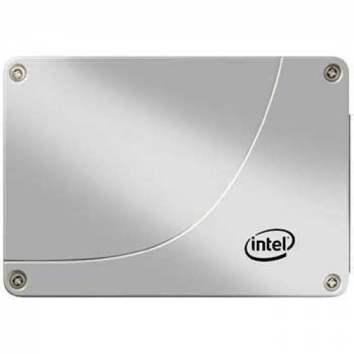 Hard Disk SSD Intel DC S4500 960GB 2.5