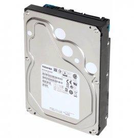 Hard Disk Desktop Toshiba HDKPC08A0A01 3TB SATA3 7200RPM 64MB 3.5