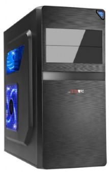 Carcasa PC Gembird Junona V2 Black