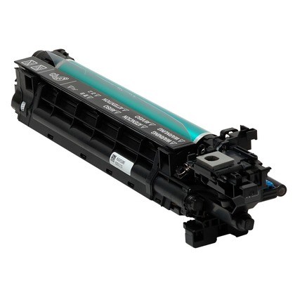 Unitate imagine Konica Minolta IUP-22K Black 50000 pagini