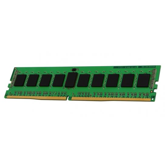Memorie Desktop Kingston KVR24N17D8/16 16GB DDR4 2400MHz