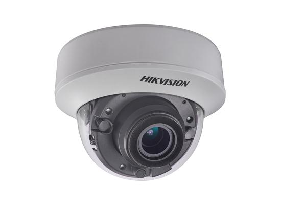 Camera Hikvision DS-2CE56D7T-ITZ 2MP 2.8-12mm